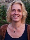 Christa Oosterbaan. okt 2013