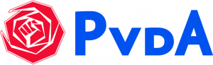 logo 2013 12